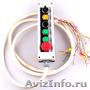 Пост управления КАФИ.642146.001СБ без кабеля