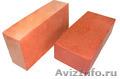 Бетон, блоки, кирпич, шифер в Воскресенске - Изображение #5, Объявление #1548211