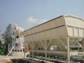 Стационарный бетонный завод Sumab TE 30 БСУ РБУ