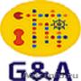 выставка игры и аттракциона (G & A 2017)