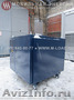 Нагрузочный модуль 100 кВт для испытаний ДЭС