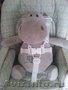 Продаю детский стульчик для кормления детей - Изображение #2, Объявление #1557737
