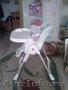 Продаю детский стульчик для кормления детей - Изображение #3, Объявление #1557737