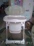 Продаю детский стульчик для кормления детей - Изображение #5, Объявление #1557737