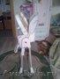 Продаю детский стульчик для кормления детей - Изображение #6, Объявление #1557737