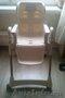 Продаю детский стульчик для кормления детей - Изображение #7, Объявление #1557737