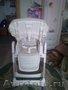Продаю детский стульчик для кормления детей - Изображение #9, Объявление #1557737