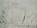 песок карьерный,  сеяный,  мытый,  строительный,  пескогрунт с доставкой