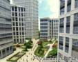Продаем 2-х комнатные апартаменты в ЖК