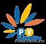 9-я международная солнечная фотоэлектрическая выставка
