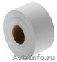 Туалетная бумага,  опт