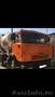 Автобетоносмеситель 69361N на шасси Камаз53229R
