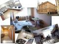 в сети общежитий для рабочих и строительных бригад по всей М Дешевые койко-места
