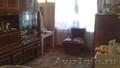 Сдается 1-комнатная  квартира, Объявление #1567916