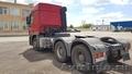 Седельный тягач Mercedes-Benz Actros 2641 LS 6х4
