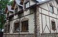 Продам дом 265м. с участком 16сот. в г.Наро-Фоминске. - Изображение #2, Объявление #1567072