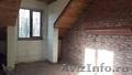 Продам дом 265м. с участком 16сот. в г.Наро-Фоминске. - Изображение #4, Объявление #1567072