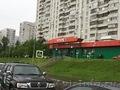 Аренда квартир в Москве - снять длительно, Объявление #1565760