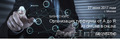 Бизнес-курс ОРГАНИЗАЦИЯ ТУРФИРМЫ от А до Я:  из оффлайн в онлайн , Объявление #1566587