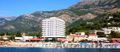 Дом и бизнес в Черногории