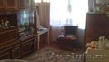 Сдается 1-комнатная квартира в ближнем Подмосковье, Объявление #1573616
