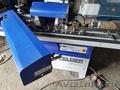 Кромкооблицовочный станок б/у Felder G300