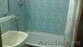 Сдается 1-комнатная квартира в ближнем Подмосковье - Изображение #3, Объявление #1573616