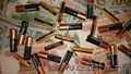 Покупаем новые батарейки Duracell,  Energizer,  Duracell Industrial,  GP,  SONY