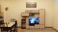 Аренда 3 комнатная квартира 70 кв. м. Звенигород, Объявление #1575281