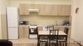 Аренда 3 комнатная квартира 70 кв. м. Звенигород - Изображение #2, Объявление #1575281