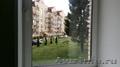 Аренда 3 комнатная квартира 70 кв. м. Звенигород - Изображение #3, Объявление #1575281