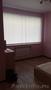 Аренда 3 комнатная квартира 70 кв. м. Звенигород - Изображение #4, Объявление #1575281