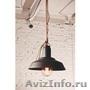 Собственное производство светильников!, Объявление #1569957