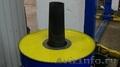 Пресс обжимной для ремонта пневмостоек + обучение, Объявление #1570370