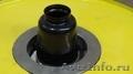 Пресс обжимной для ремонта пневмостоек + обучение - Изображение #2, Объявление #1570370