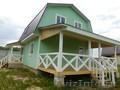 Дом Тишнево  Продажа домов и участков,  недвижимость в д Тишнево.