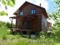 Дом Рязанцево  Продажа домов в деревне Рязанцеве Боровский р-н