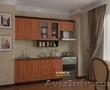 КЛАССИКА-3 кухня,  длина 2200