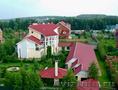 Продажа/обмен/бартер дома с 20м бассейном в Москве