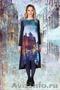 ДушеГрея - Дизайнерская женская одежда