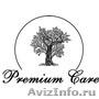 Арома увлажнитель воздуха Premium care - Изображение #5, Объявление #1571082