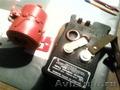 Конденсаторная машинка КПМ-3У1, КПМ-3 - Изображение #3, Объявление #1571877