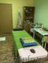 Массажный кабинет в Южном Бутово.
