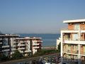 Сдам квартиру в Болгарии г.Святой Влас компл. Fort Noks Grand Resort
