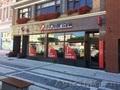 Помощь в открытии банковских счётов в Чехии,  Прага,  Теплице.