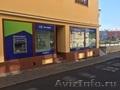 Помощь в открытии банковских счётов в Чехии, Прага, Теплице. - Изображение #4, Объявление #1577304