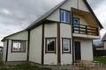 Кривошеино  частный дом ( ижс)  в Жуковском  районе лес,  река,  озеро