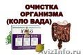 Уникальная Система Очистки Организма COLO – VADA, Объявление #1580030