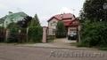 Продажа коттеджа в Москве,  р-н Куркино,  486, 7 м2