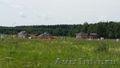 Продам 6 соток по Калужскому шоссе - Изображение #3, Объявление #1581841